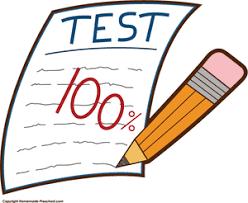 Testing - Falah